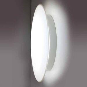 Akzentlicht LED nástěnné světlo Sun 3 z plastu 3000K 8W