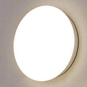 Akzentlicht LED nástěnné světlo Sun 12 IP55, 18 W 4000K uw