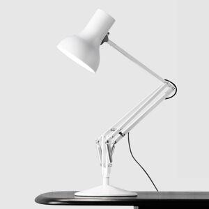 Anglepoise Anglepoise Type 75 Mini stolní lampa alpská bílá