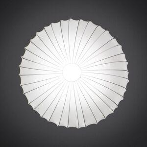 Axo Light Axolight Muse nástěnné světlo bílé