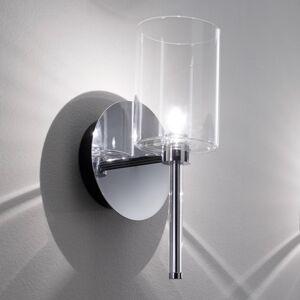 Axo Light Axolight Spillray - designové nástěnné světlo