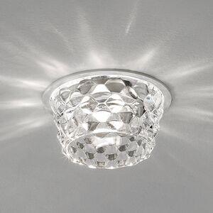 Axo Light Axolight Fedora LED podhledové stropní svítidlo