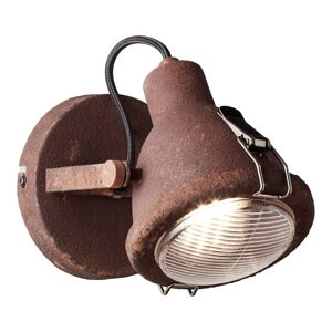 Brilliant Bentli - nást. bod. světlo prům. design