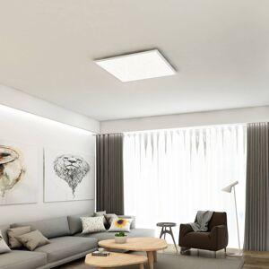 Briloner LED panel hvězdná obloha 7392, 59 x 59 cm