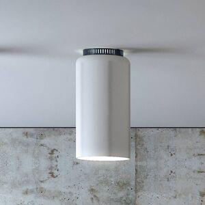 B.lux Kulaté designové stropní světlo Aspen C17B bílá