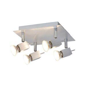 Moderní stropní osvětlení AGATA Rabalux AGATA 006760