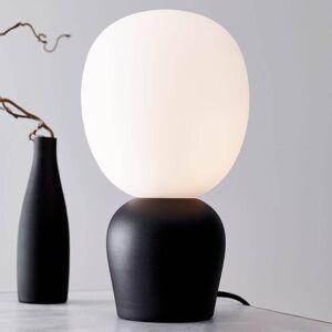 BELID Stolní lampa Buddy, černá