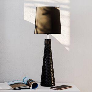 By Rydéns By Rydéns Lofty Slim stolní lampa černá