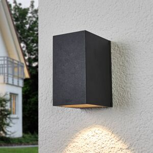 BEGA BEGA 33579K3 venkovní světlo grafit 3000K 1stranné