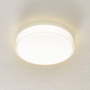 BEGA BEGA 34278 LED stropní světlo, bílá, Ø 36 cm, DALI