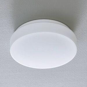 BEGA BEGA 50079 LED stropní světlo DALI 4000K Ø34cm