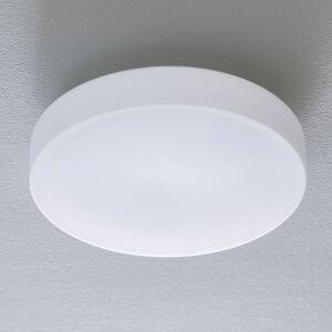 BEGA BEGA 50652 stropní světlo opálová 4000K Ø39cm