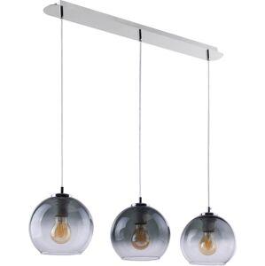 Závěsné osvětlení nad jídelní stůl CIRILLO Tlg CIRILLO