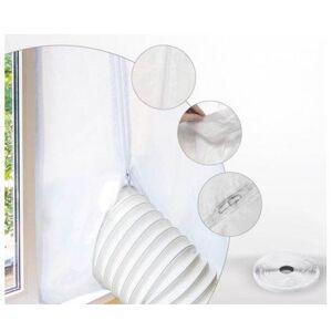 Těsnící okenní sada k Ventilátoru KV1000 / KV0800 Concept 42392562
