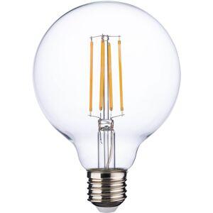 LED filamentová žárovka BULB LED, E27, G59, 6,5W, 806lm, 2700K Tlg BULB LED