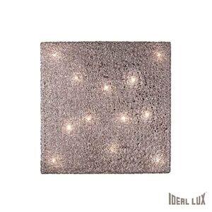 Nástěnné / stropní osvětllení QUADRO Ideal lux QUADRO 31651