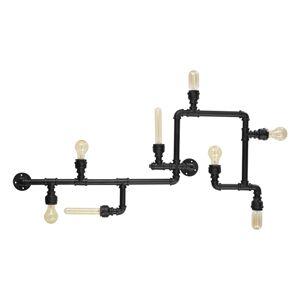 Nástěnné / stropní svítidlo PLUMBER Ideal lux PLUMBER 136714