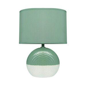 Moderní stolní lampa FIONA, 1xE14, 25W S.t.r. FIONA 03204