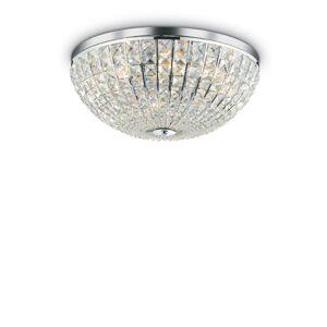Stropní / nástěnné svítidlo CALYPSO Ideal lux CALYPSO 66424