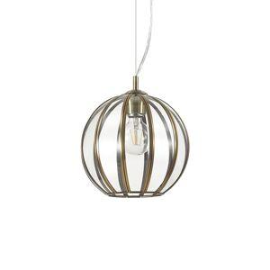 Závěsné svítidlo RONDO Ideal lux RONDO 168951