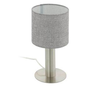 Moderní stolní svítidlo CONCESSA 2 Eglo CONCESSA 2 97675
