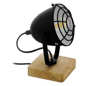 Stolní lampa GATEBECK 1 Eglo GATEBECK 1 43138