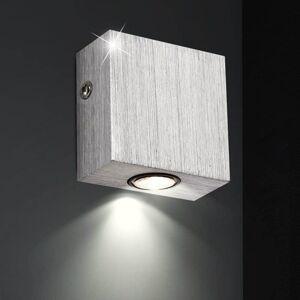 LED nástěnné svítidlo GORDON Globo GORDON 7600