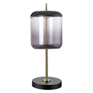 Stolní moderní lampa DELICE Rabalux DELICE 005026