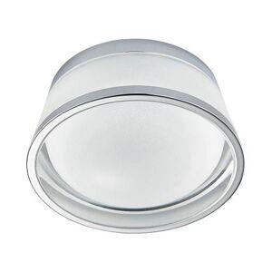 Zápustné LED světlo DOWNLIGHT Emithor ELEGANT ACRYLIC FIX 71100