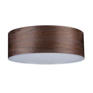 Stropní osvětlení NEORDIC LISKA, 3xE27, 60W, dřevěné Paulmann Trend Neordic P 79687