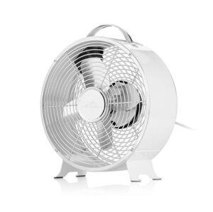 Ventilátor stolní s nízkou spotřebou energie ETA Eta RINGO-C ETA060890000