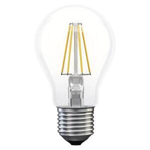 LED žárovky FLM A60, 6W, E27 Emos Z74220