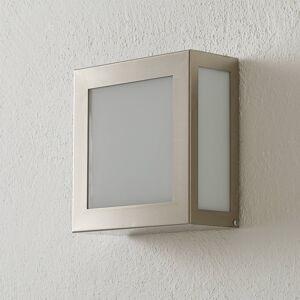 CMD Světlo se senzorem Aqua Legendo Mini, ocel