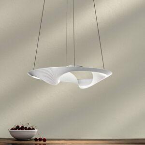 Cini&Nils Cini&Nils Sestessa Cabrio závěsné světlo LED