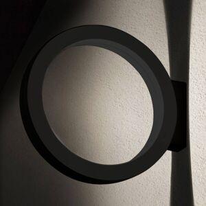 Cini&Nils Cini&Nils Assolo nástěnné světlo LED venku antra