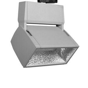 LTS 3fázový LED lištový reflektor EuroLED 34W uni bílá