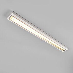 EGG Rastrové LED svítidlo kancelář/33 W/3000 K