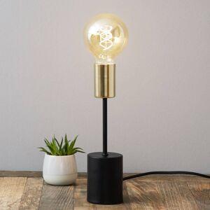 Eco-Light Stolní lampa Axon