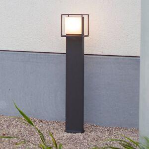Eco-Light LED venkovní svítidlo Cruz