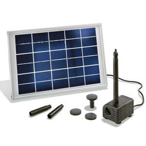 Esotec Solární čerpací systém Siena