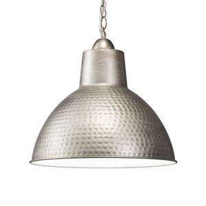 KICHLER Závěsné světlo Missoula - 34,3 cm průměr