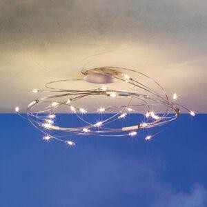 Escale Escale Spin - 30zdrojové LED stropní svítidlo