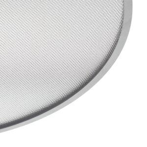 Arcchio Arcchio Lio LED závěsné světlo 4000K 60cm