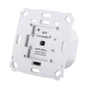 HOMEMATIC IP Homematic IP ovladač rolet pro značkové spínače
