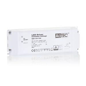 ACTEC AcTEC Q8H LED ovladač CV 12V, 75W