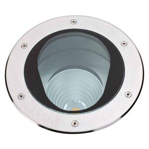 Albert Leuchten Otočné LED podlahové světlo Titus 16W