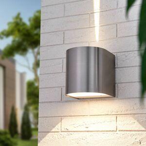 Albert Leuchten LED reflektor Lenis výstup světla úzký-široký