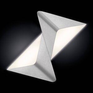 GROSSMANN GROSSMANN Delta LED nástěnné světlo
