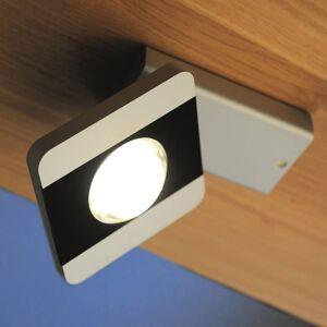 GRIMMEISEN GRIMMEISEN Onyxx.LED Movex LED spot stmívatelný PA