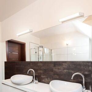G & L HANDELS GMBH LED osvětlení zrcadla 512, 3 000 K, 88 cm, bílé